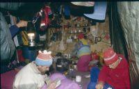 weihnachten_im_biwak